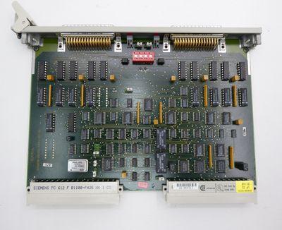Siemens  Simatic S5  6ES5 304-3UB11 E-Stand: 01 -unused/OVP- – Bild 2