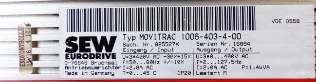 Old School BMX Cassap Numbers BLACK NOS