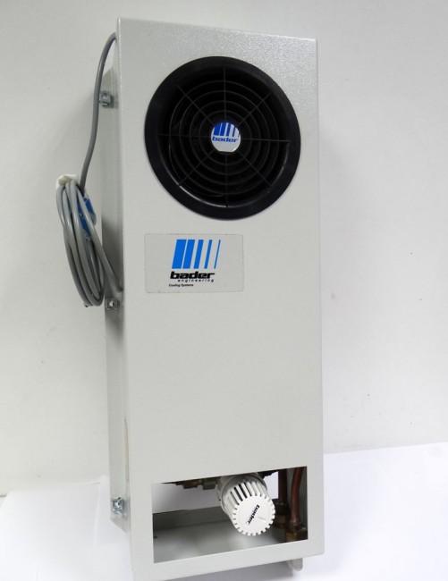 bader engineering lwk 149 2 149 2 luft wasser k hler. Black Bedroom Furniture Sets. Home Design Ideas