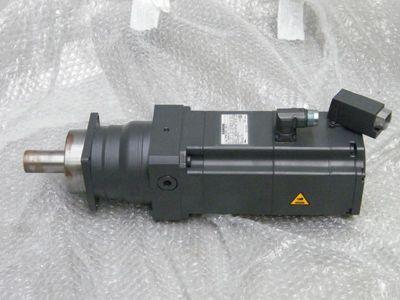 Siemens Servomotor 1FK7063-5AH71-1UH5-Z – Bild 1