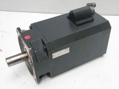 Siemens Servomotor 1FT6105-1AC71-3EG1 1FT61051AC713EG1 – Bild 2