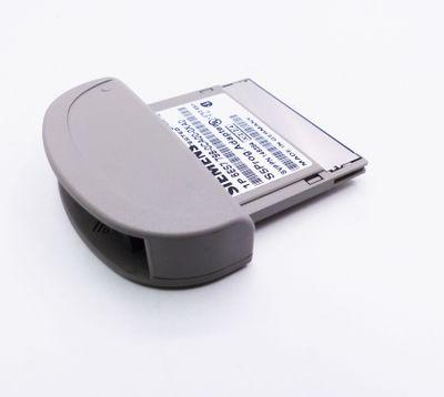 Siemens SIMATIC S7 6ES7798-0CA00-0XA0 E-Stand: 01 S5Prog.Adapter -used- – Bild 1