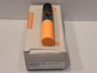 ifm efector100 IA0032 IAE2010-FBOA Inductiver Sensor -unused/OVP- – Bild 4