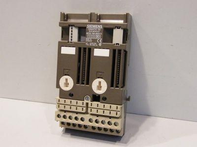 Siemens 6ES5 700-8MA11 6ES57008MA11 E-Stand:05 – Bild 2