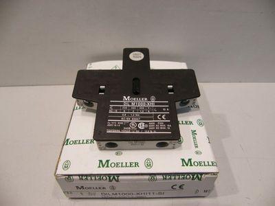 Klöckner Moeller DILM1000-XHI  DILM1000-XHI11-SI -unused/OVP- – Bild 1