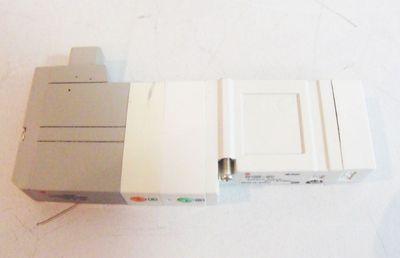 SMC SV1200-5FU  SV1200-5FU -unused- – Bild 3