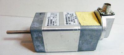 Dunkermotoren BG 63x55S mit Getriebe SNR 88711 05360 - unused - – Bild 1