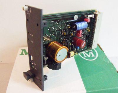 Klöckner Moeller EBE 240.2-2  Elektronische Baugruppe -unused/OVP- – Bild 1