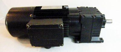 SEW Eurodrive R17 DT80K4/BMG/TF – Bild 1