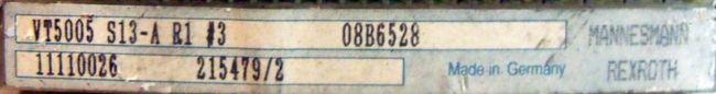 38681