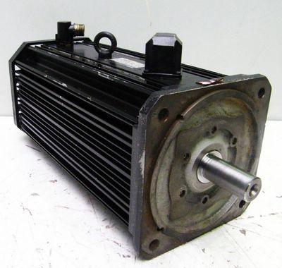 Lenze Servomotor MDSKABS 100-22 – Bild 2