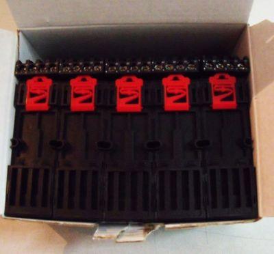 Schneider Electric RXZE2S114M Großpackung mit 10 Stück -unused/OVP- – Bild 1
