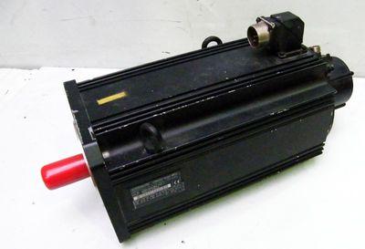 Indramat Servomotor MDD112C-N-020-N2L-130GAO  Rexroth Indramat -used- – Bild 1