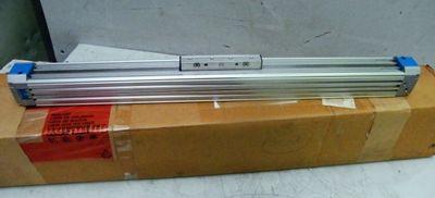 Festo Lineareinheit DGP-32-450-PPVA-B – Bild 1
