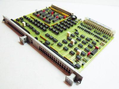 AEG DAP002 DAP 002  – Bild 1
