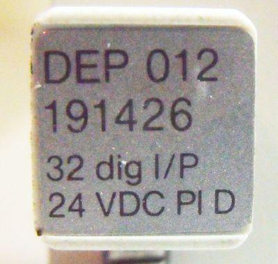 AEG DEP 012 DEP012 – Bild 3