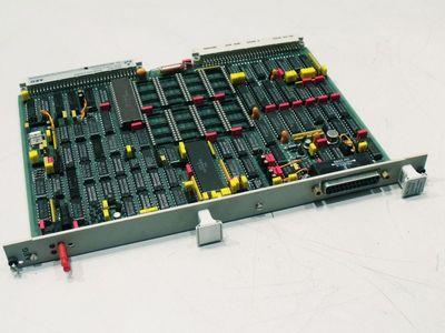 AEG VPU 852 239668 6058-42.239668 B500 Videoprocessor Rev. 08 -used- – Bild 1