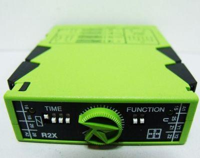 TELE Control R2X Zeitrelais -used- – Bild 2