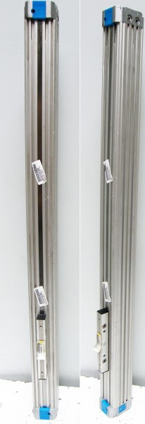 1x Festo DGP-40-685-PPVA-B 161782 Lineareinheit 980mm -unused/OVP- – Bild 1