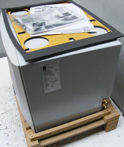 Rittal SK3209.100 Wärmetauscher -unused/OVP- – Bild 2