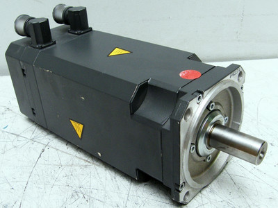 Siemens Servomotor 1FT6062-1AF71-3EH1 -unused- – Bild 2