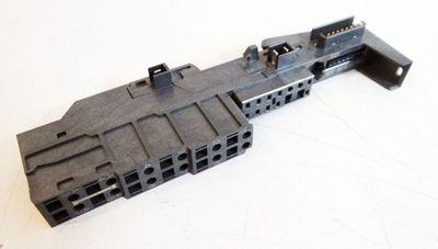Siemens Simatic S7 6ES7193-4CA50-0AA0 6ES7 193-4CA50-0AA0 E-Stand: 01 -unused- – Bild 1
