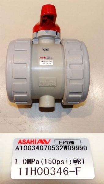 ASAHIAV 11H00346-F