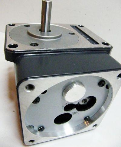 Orientalmotor Getriebekopf 5GN3. 6RAA  - unused - in OVP – Bild 2