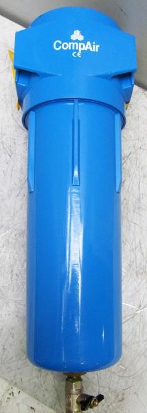 CompAir No. CF 0240 E-TS Feinstfilter Kit CE 0258 B-TS -unused- – Bild 1