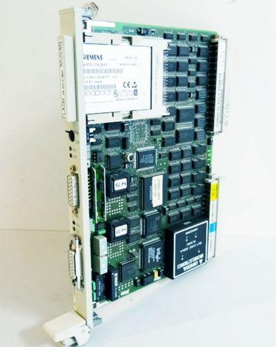 Siemens Sinec 2XV9 450-1AU00 mit Flashkarte 6ES5 374-2KH21 – Bild 1