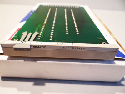 Siemens Simatic C1 6EC1012-0A – Bild 1