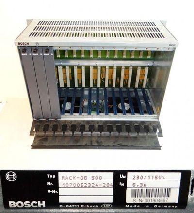 Bosch 1070062324-204  1070062324204