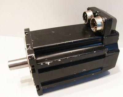 Allen Bradley MPL-B430P-MK22AA Servomotor -used- – Bild 1