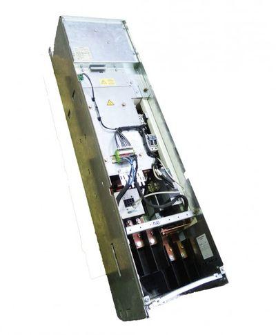 SIEMENS SINAMICS 6SL3300-7TE32-6AA0 6SL3 300-7TE32-6AA0 Active Interface Module – Bild 2