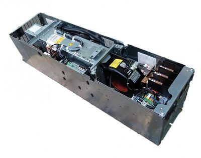 SIEMENS SINAMICS 6SL3330-7TE32-1AA0 6SL3 330-7TE32-1AA0 Active Interface Module – Bild 2