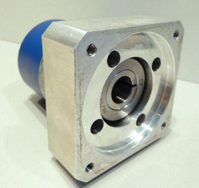 Beckhoff Getriebe AG2200-LP 070-M01-4-121-000-AM3043 – Bild 2