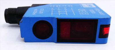 SICK WT12-P4481 1010806 DC10...30V Reflexions-Lichttaster -unused- – Bild 3