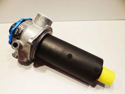 Bosch 0543191002  80 o C – 10 bar  Tankeinbaufilter – Bild 1