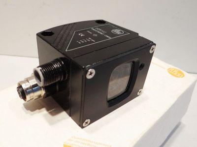ifm efector250 O2M102  Ethernet Kamera -used/OVP- – Bild 1