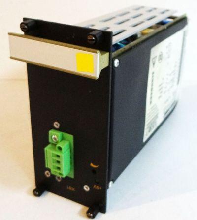 VERO Gardner-Denver NT400/V 960023 Power Supply – Bild 1