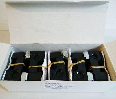 5 Stück Bernstein SKC-A1Z MFX Sicherheitsschalter 611.6169.199 -unused/OVP- – Bild 1