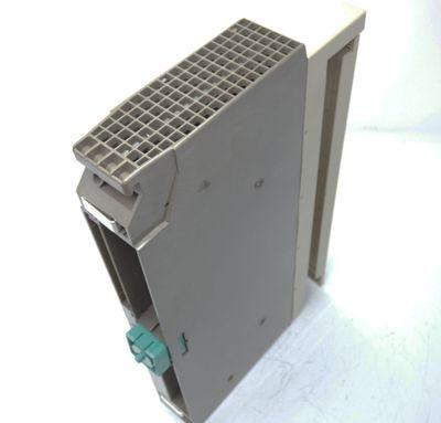 Siemens 6ES5 451-7LA21 6ES5451-7LA21 E-Stand: 12 Digital Ausgabe -unbenutzt/OVP- – Bild 4