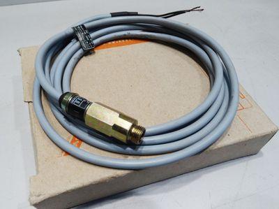 ifm efector100 IR5002 Induktiver Sensor – Bild 1