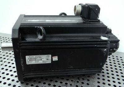 Indramat Servomotor MDD 112B-N-020-N2L-130GAO – Bild 1
