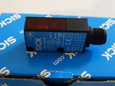 Sick WS/WE9-2N430 Lichtschranke -NEU/OVP- – Bild 1