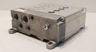 Bosch 0 821 716 722 Neumatic -Neu mit OVP- – Bild 1