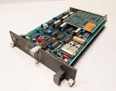 Klöckner Moeller EBE 230 B SPS CPU-Modul Baugruppe   *Neu/OVP* – Bild 2