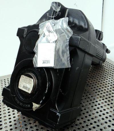 SEW Eurodrive Servo-Getriebemotor FH 77/G CM90L/BR/TF/AS1H/SB60 – Bild 2
