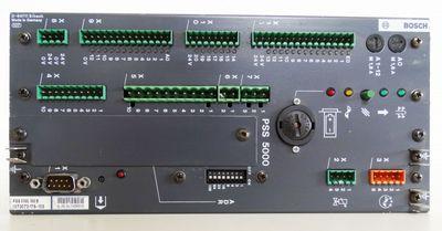 Bosch PSS5000 PSS5100.100B 1070073175-103 -used- – Bild 2