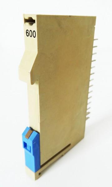 Siemens Simatic C1 6EC1600-3A 6EC1 600-3A -used- – Bild 1